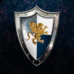 魔法门之英雄无敌3免验证版(含数据包)