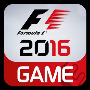 F1赛车 2016(含数据包)